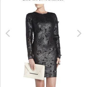 BCBG Jillea Dress - Size 0